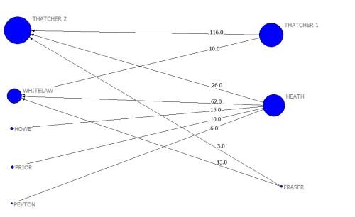 schematic75