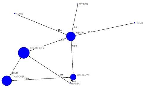 schematic75MDS